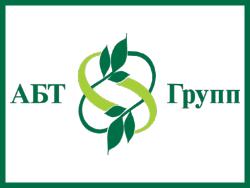 "Группа компаний ""Агробиотехнология"""