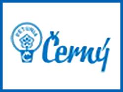 Cerny (Черни)