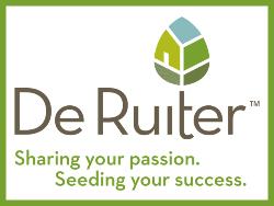 De Ruiter (Де Ройтер)