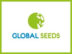 Global Seeds (Глобал Сидс)