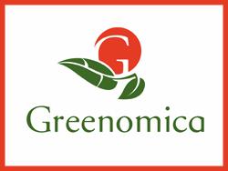 Greenomica (Гриномика)