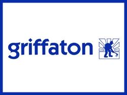 Griffaton (Гриффатон)