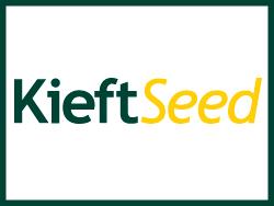 KieftSeed (Киефт Сидс)