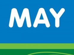 May (Турция)