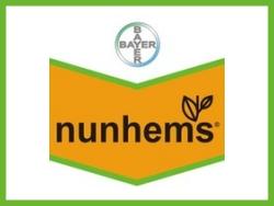 Nunhems (Нунемс)