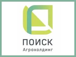 Агрохолдинг ПОИСК