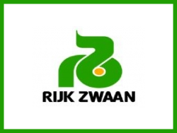 Rijk Zwaan (Райк Цваан)