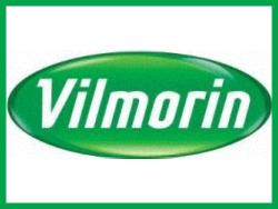 Vilmorin (Вильморин)
