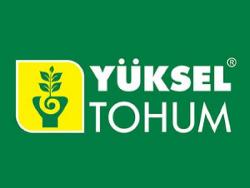 Yuksel seeds (Юксель тохум)