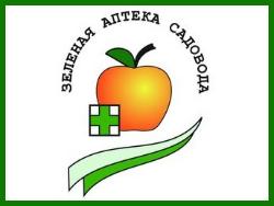 Зеленая Аптека Садовода (ЗАС)