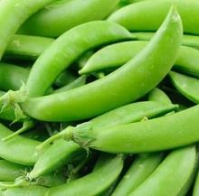 Горох овощной Эверест - Семена Тут