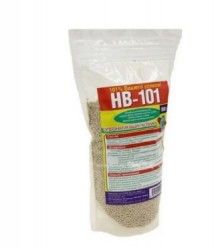 Стимулятор роста НВ-101 (hb-101) (300 гр) - Семена Тут