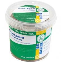 Осмогран-П (17-11-10+2MgO+МЭ) 3-4 мес. (1 кг) - Семена Тут