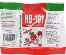 Стимулятор роста НВ-101 (hb-101) (6 мл) - Семена Тут