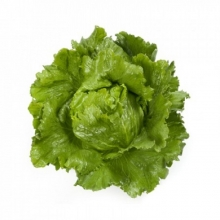 Годжи Нью Биг (С2) (лист серо-зел., цв пурпур., плоды красно-оранж., созр.авг-окт., лиана 2-2.5м)