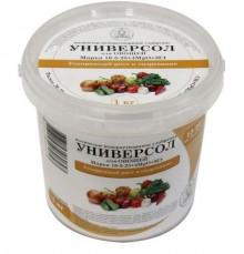 Универсол Овощи (16-5-25+микроэлементы) 1 кг - Семена Тут